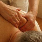 Massage thumbnail 4