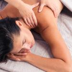 Massage thumbnail 2