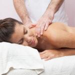 Massage thumbnail 1